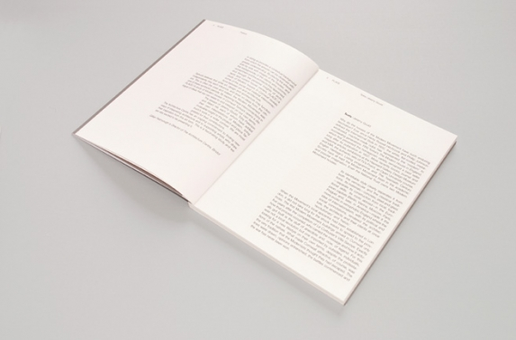 Place Exhibition Catalogue